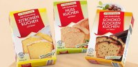 Edel-Backmischung Nuss-Kuchen (500 Gramm) Juchem Food ...