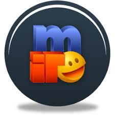 Tamamen ücretsiz Mynet Sohbet keyfinizi artırsın