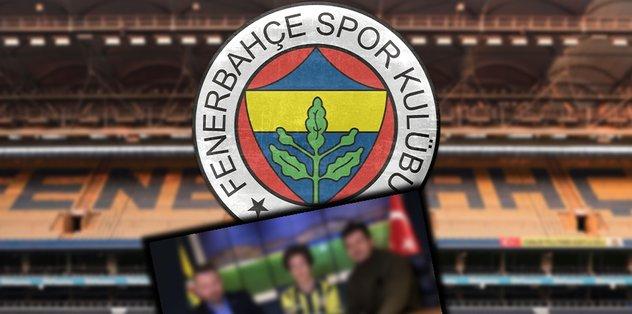 Fenerbahçe Arda Güler ile 2.5 takvim sözleşme imzaladı!