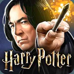 Harry Potter: Hogwarts Mystery Apk İndir v2.7.1 Alışveriş Hileli Mod