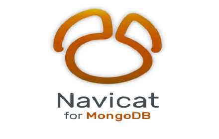 Navicat for MongoDB İndir – Full v15.0.17