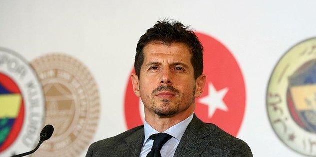 Son dakika: Fenerbahçe'de Emre Belözoğlu'dan Mesut Özil açıklaması! Aktarma...