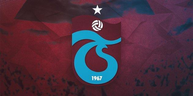 Son dakika: Trabzonspor'da Bilal Başacıkoğlu'nun sözleşmesi feshedildi