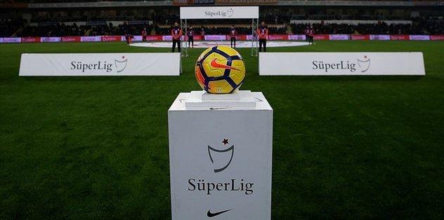 Süper Lig'de şampiyonluk oranları belli oldu! 17. hafta sonrası gözde...
