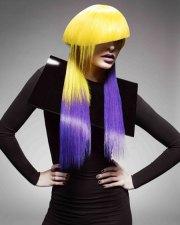 avant garde tina04 - hair