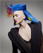 avant garde tina08 - hair