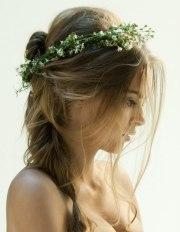 pretty fairytale hair