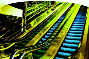 escalator injuries - new jersey accident attorney