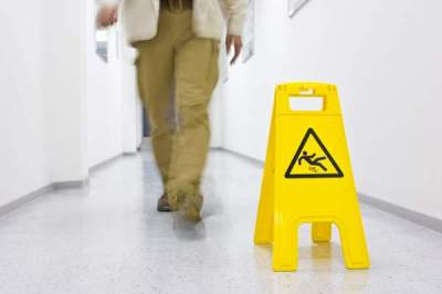 new jersey slip and fall attorneys