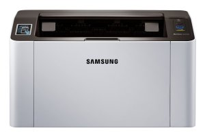 Samsung Wireless Monochrome Printer (SL-M2020WXAA)