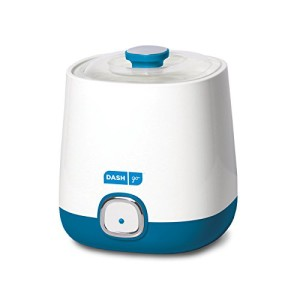 Dash Bulk Yogurt Maker