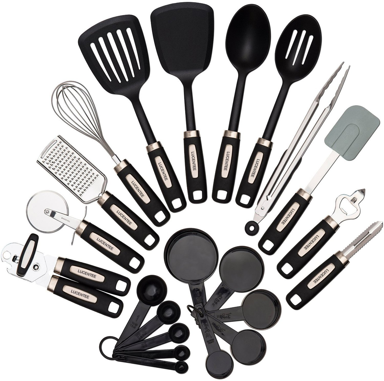 Top 10 Best Cheese Tools 2018 Review