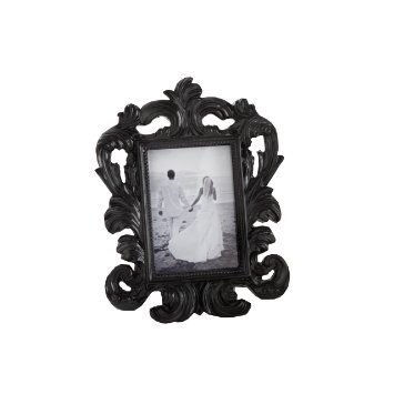 Best place for picture frames cool best place to buy a for Best places to buy picture frames
