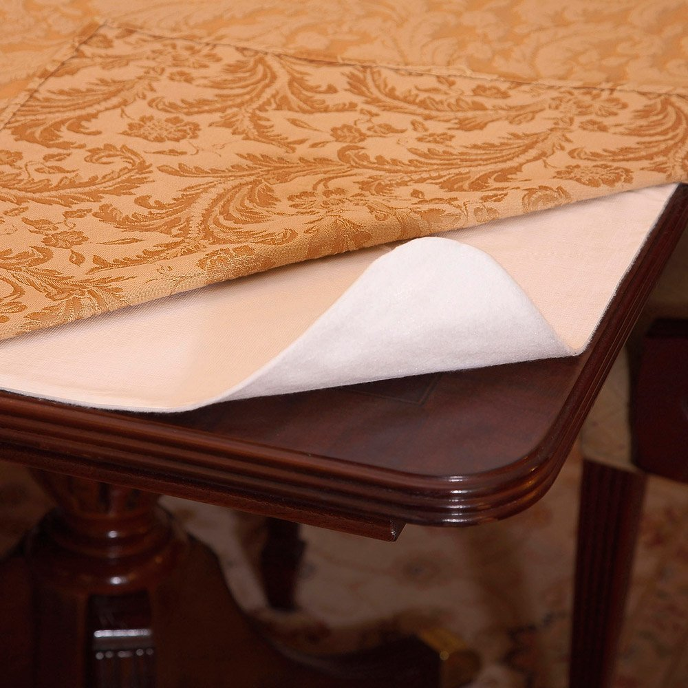 Top Best Table Pads Review - Best table pad protector