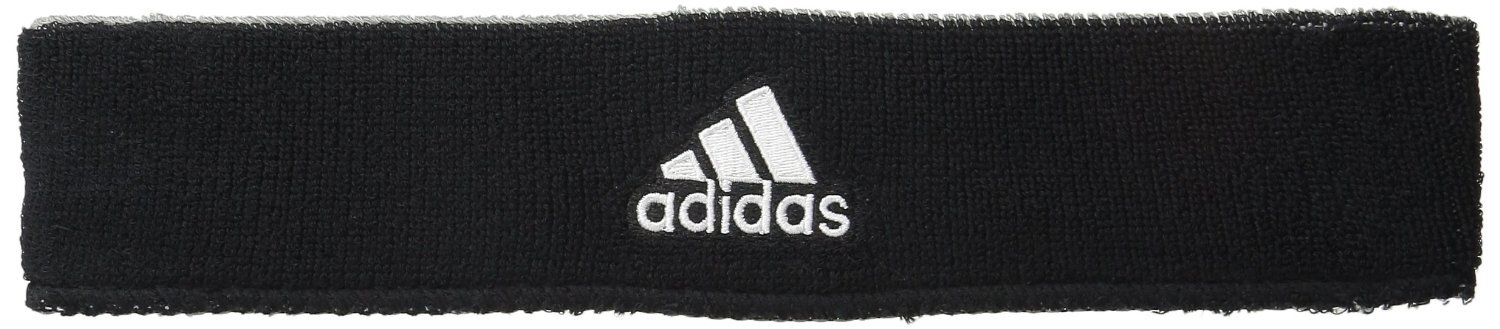 463b6f2e8f4a Top 10 Best Men s Sweat Headbands and Wristbands for Athletics 2018 ...