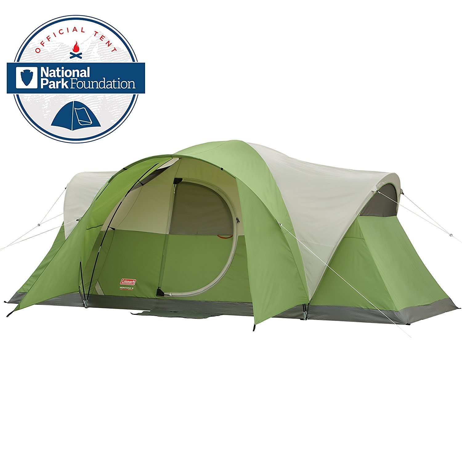 sc 1 st  My News 8 : best large tent - memphite.com