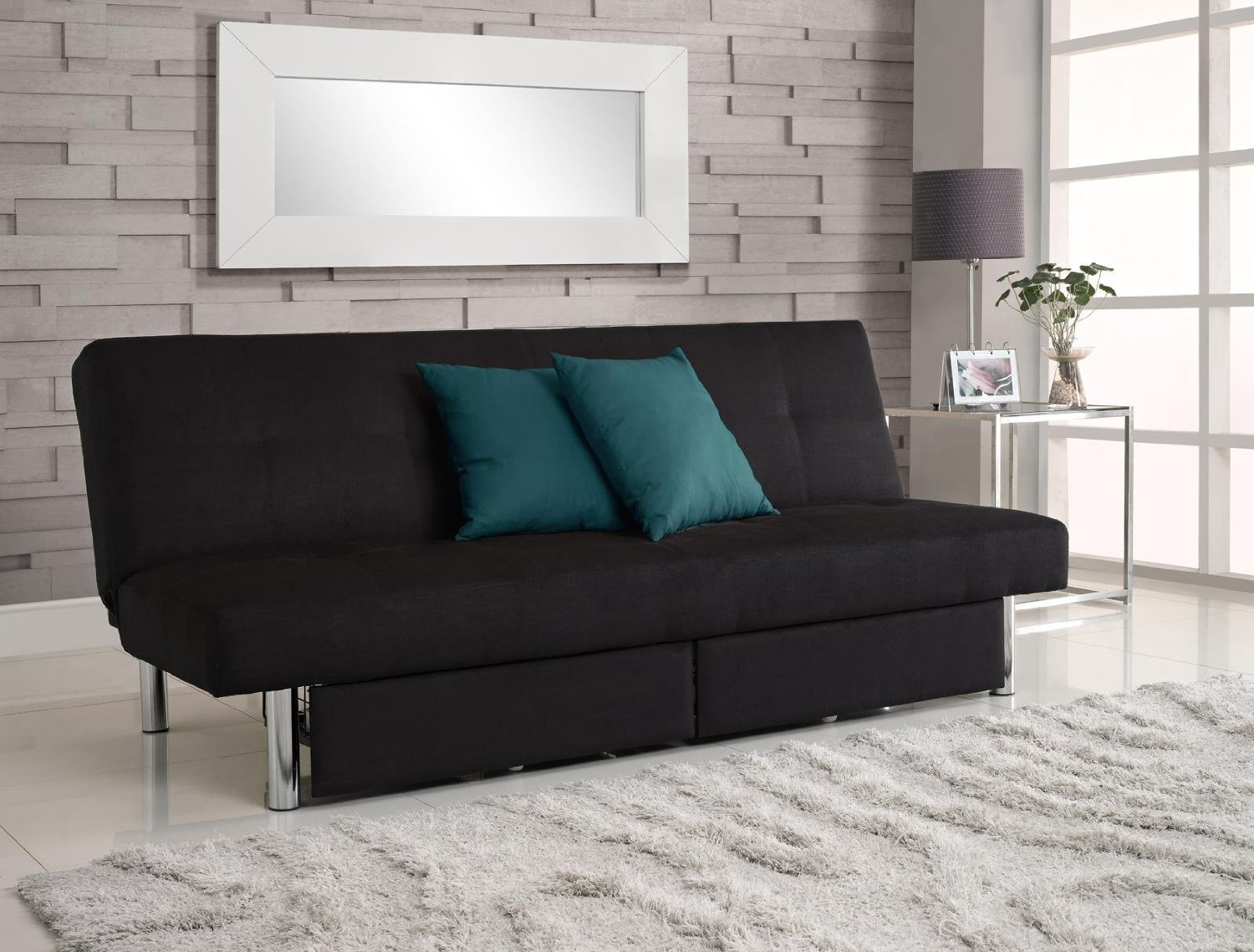 elegant futon color interior room ideas furniture and living design loveseat futons for are of fabulous with comfortable another