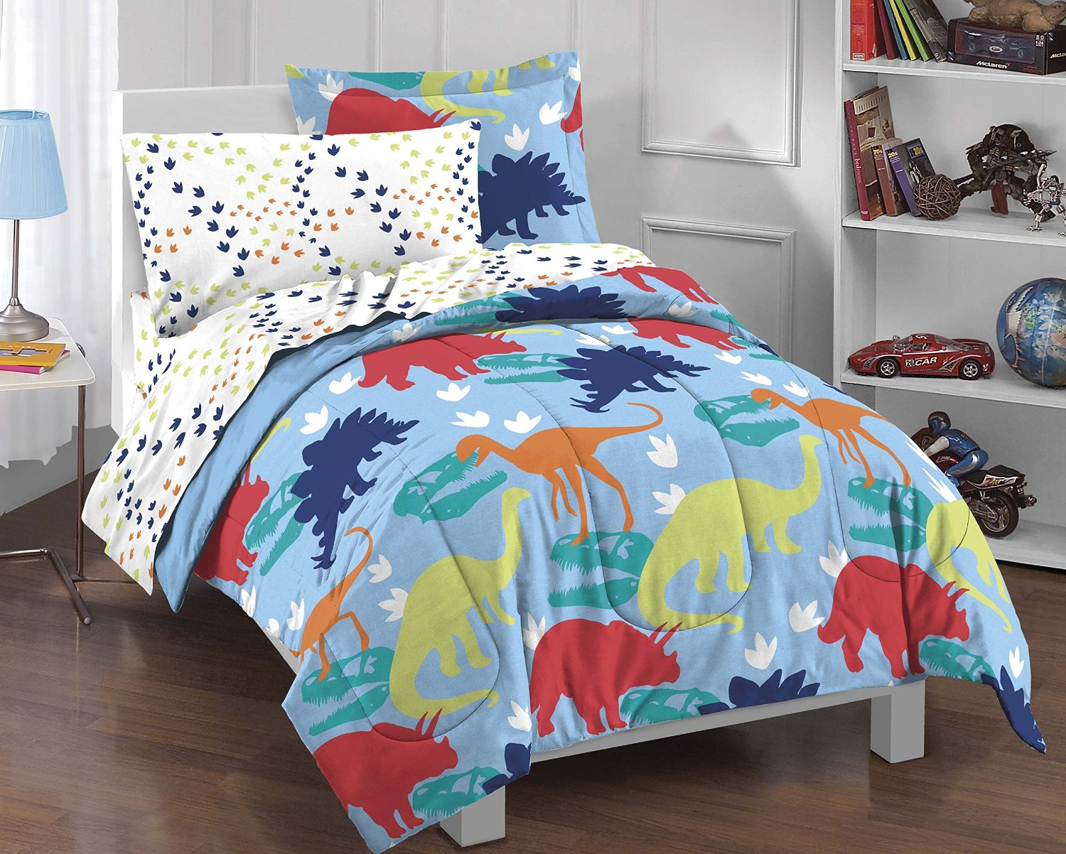 comforter mattress a great there out and market bedding excellent most systems the bed collection comfortable present in for is absolute among beautiful fantastic vital wool sleep decomagz