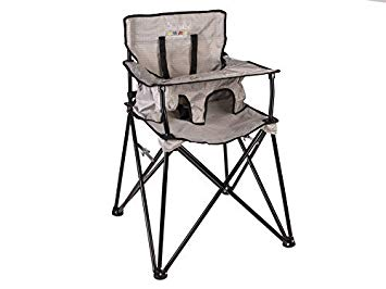 best folding high chair antique wood barber top 10 baby chairs in 2018 review