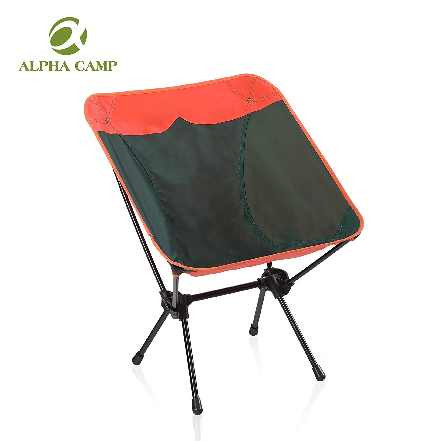 Top 10 Best Camping Chairs 2018 Review