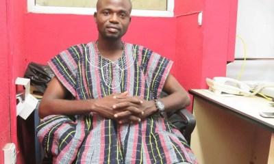 Manasseh-Azure-Awuni
