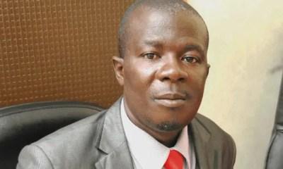 electoral UFP