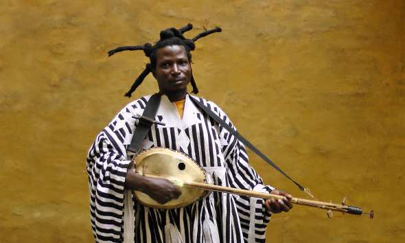 king_ayisoba