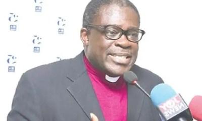 rev-dr-kwabena-opuni-frimpong
