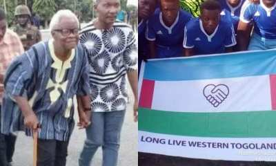 Western-Togoland-independence-scaled