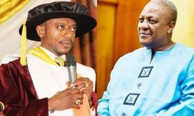 Owusu-Bempah-Vows-To-Quit-Preaching-If-Mahama-Ever-Becomes-Prez-Again