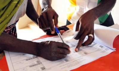 voters-register-1