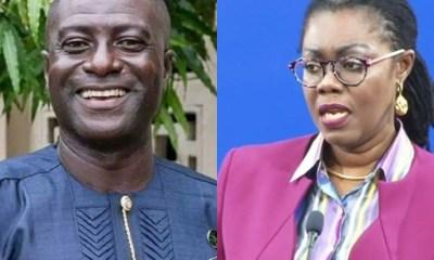 Captain-Smart-and-Ursula-Owusu