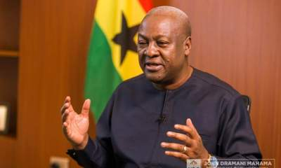 Free Mahama-new