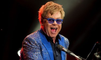 1_British-musician-Elton-John-performs-at
