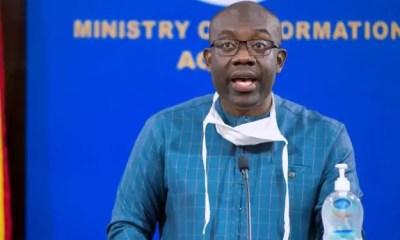 Information-Minister-Kojo-Oppong-Nkrumah