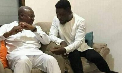 John-Mahama-and-Kwame-A-plus-700x375