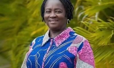 Prof-Jane-Naana-Opoku-Agyemang (1) Pepperdem