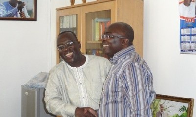 bawumia-and-sir-john