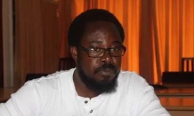 Dr-Kobby-Mensah