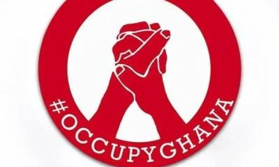 OccupyGhana-1