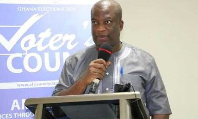 Director-of-Electoral-Services-at-the-Electoral-Commission-Dr-Serebour-Quaicoe-600x375-1