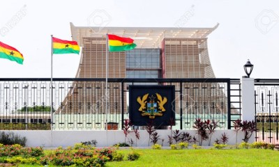 Jubilee Ghana
