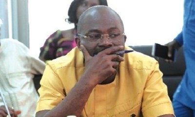 kennedy-agyapong-is-member-of-parliament-for-assin-central