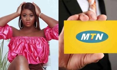 MTN-Ghana-Salma-Mumin