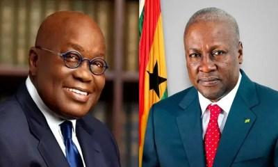 President-Nana-Addo-Dankwa-Akufo-Addo-and-former-President-John-Mahama