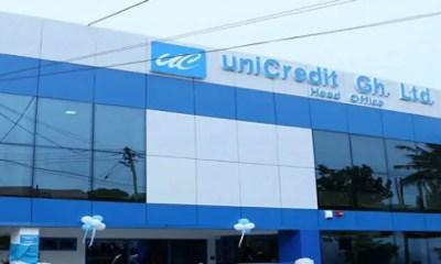 unicredit-microfinance-768x432
