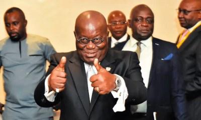 President-Akufo-Addo-of-Ghana