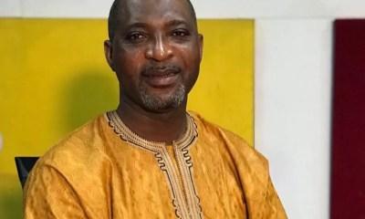 Muntaka Mohammed