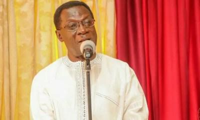 Prof.-Christopher-Ameyaw-Akumfi