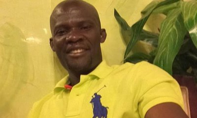 Akwasi-Nti-suspended-Fomena-Chairman